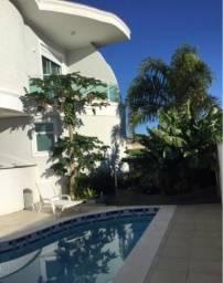 Casa à venda com 4 dormitórios em Tamboré, Santana de parnaíba cod:CA0887_CKS