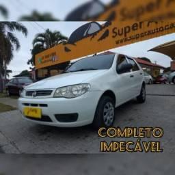 FIAT PALIO 1.0 4P