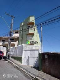 Apartamento com 1 dormitório para alugar, 50 m² por R$ 950,00/mês - Jardim Bela Vista - Po