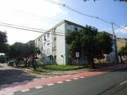 Apto com 1 dormitório à venda, 35 m² por R$ 100.000 - Jardim Leopoldina - Porto Alegre/RS
