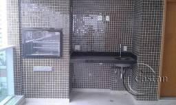 Apartamento para alugar com 4 dormitórios em Jardim analia franco, Sao paulo cod:LOC1346