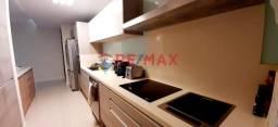 Apartamento à venda com 4 dormitórios em Itacorubi, Florianópolis cod:AP001724