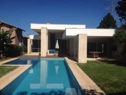 Casa à venda com 4 dormitórios em Tamboré, Santana de parnaíba cod:CA0068_CKS
