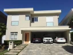 Casa à venda com 4 dormitórios em Tamboré, Santana de parnaíba cod:CA0886_CKS