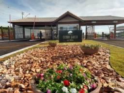 Terreno à venda, 1000 m² por R$ 165.000,00 - Setor Pontakayana - Trindade/GO