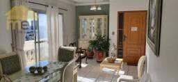 Apartamento com 3 dormitórios à venda, 165 m² por R$ 440.000,00 - Vila Euclides - Presiden