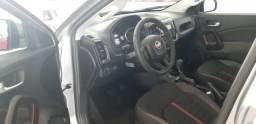 Fiat Toro Freedom 1.8 Flex 2020/2021