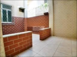 Apartamento Térreo para Venda em Quintino Bocaiúva Rio de Janeiro-RJ