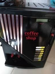 Maquina de café solúvel rheavendors cino xs (Baristo, Quallitá, etc)