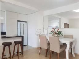 Apartamento com 2 dormitórios à venda, 82 m² - Rio Branco - São Leopoldo/RS