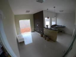 Casa à venda com 2 dormitórios em Menezes iii, Bady bassitt cod:V8579