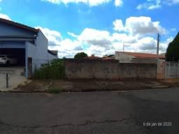 Vendo Lote Vila Suiça - Indaiatuba - com 497 m²