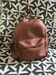 Bolsa de costas