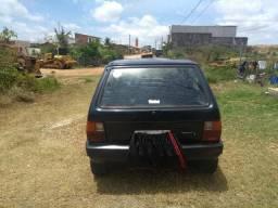 Fiat uno - 1994