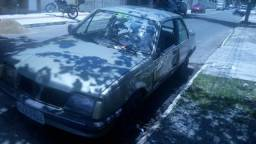 Monza - 1984