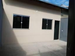 CASA à venda, 3 quartos, 2 vagas, SAO BENTO - ITAUNA/MG