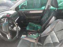 Crv 4×4 2010 - 2010
