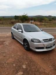 Vendo Astra 2.0 2006 - 2006
