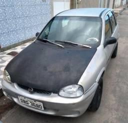 Vendo Corsa 2000 - 2000