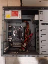 Computador com 6 gb de ram
