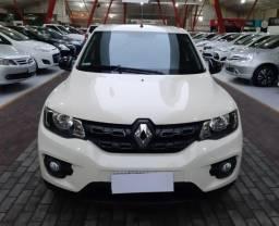 Renault/kWiD INTENS 1.0 2018/2018 - 2018