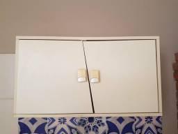 Armário aéreo (suspenso) 2 portas