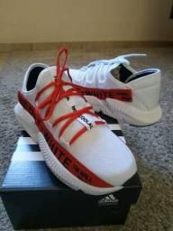 Tênis Adidas no atacado!