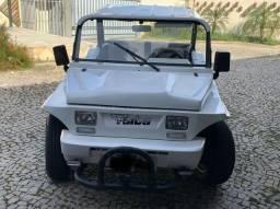 Vendo Buggy Bugre magnata Taiba - 1994
