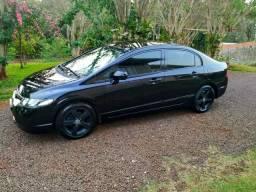 Vendo Honda Civic top! - 2007