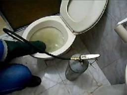 Título do anúncio: Vaso sanitário desentupimento rápido e pratico