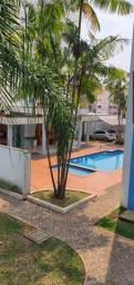Residencial Montville: apartamento de 3 quartos, portaria 24 horas