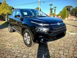 Fiat Toro 2016/2017 2.0 16V TURBO DIESEL