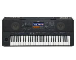 Teclado Yamaha Psr Sx900