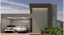 Vendo casa condomínio fechado Uberaba