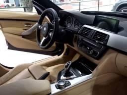 Conserto Ar Condicionado Automotivo/Veiculos Troca de Evaporador/Serpentina