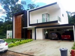 Casas com Entrega 10Meses-Em condomínio na Ponta Negra-100%legalizado