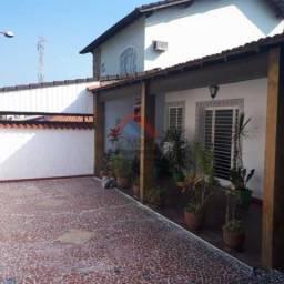 Casa à venda com 3 dormitórios em Campo grande, Rio de janeiro cod:CGCA30004