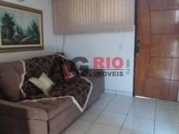 Apartamento à venda com 1 dormitórios em Taquara, Rio de janeiro cod:TQAP10067