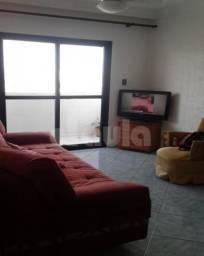 Apartamento 78 m² Parque Forgaro , 3 dormitórios, 1 vaga, São Paulo