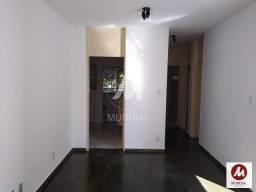 Apartamento para alugar com 2 dormitórios em Republica, Ribeirao preto cod:61278
