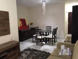 Apartamento para alugar com 3 dormitórios em Continental, Osasco cod:2324