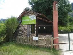 Terreno à venda em Soturno, Cachoeiro de itapemirim cod:1244