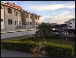 CONJ RES NOVA ELDORADO I - Oportunidade Caixa em CURITIBA - PR   Tipo: Apartamento   Negoc