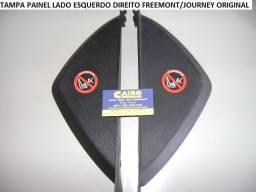Usado, Moldura Tampa Lateral Painel Airbag Journey Freemont comprar usado  Guarulhos