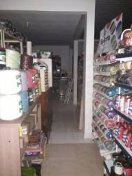 Vendo  loja de  aviamento
