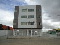 Residencial Abenita Cabral, 02 Quartos (Sendo 01 Suíte), Itararé