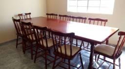 Mesa de Jantar Excelente Estado