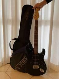 Guitarra elétrica Tagima (NOVA)