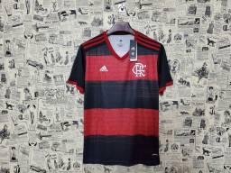 Camisa do Flamengo 2020!!