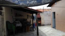 Casa no Sacy em Teresina-PI